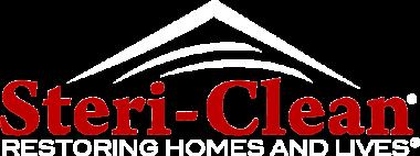 Steri-Clean-Logo-2clr@2x