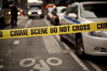 Brooklyn_Crime_Scene_Cleanup