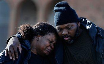 Cincinnati_Suicide_Clean_Up_Mourning