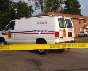 Columbus_crime_scene_cleanup_investigations