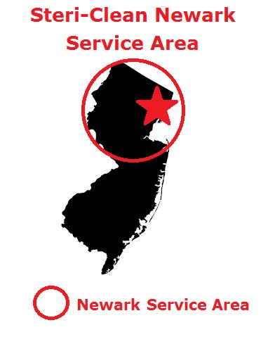 Crime_Scene_Cleanup_Newark_Service_Response_Area
