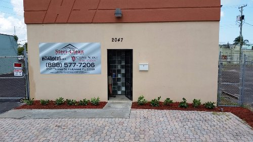 Hollywood_Florida_Crime_Scene_Clean_Up_Office