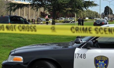 Oakland_Crime_Scene_Cleanup