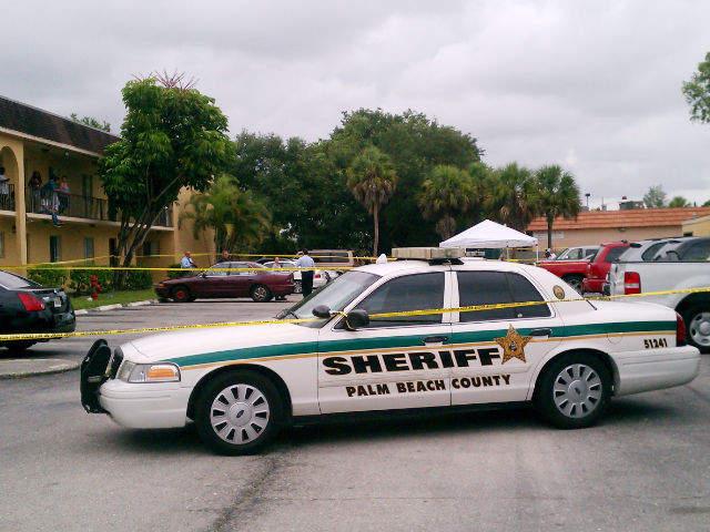 Palm_Beach_County_Crime_Scene_Clean_Up