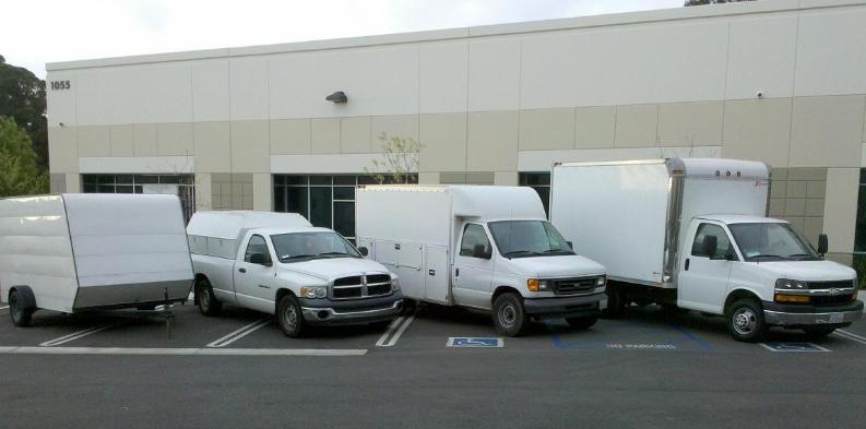 San_Francisco_Crime_Scene_Clean_Up_Warehouse