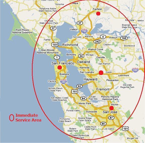 San_Francisco_San_Jose_Oakland_Crime_Scene_Cleanup