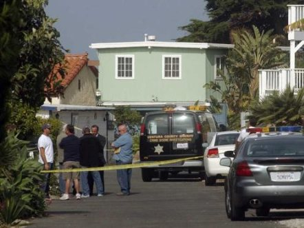 crime_scene_clean_up_ventura_ca_ezr