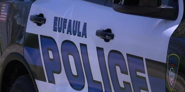 eufala-crime-scene-clean-up