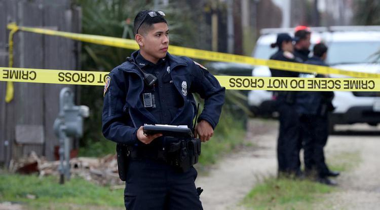 galveston-crime-scene-cleanup