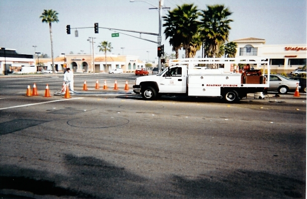 orange_county_crime_scene_cleanup_01