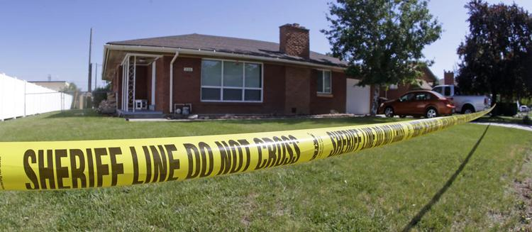 weber-county-crime-scene-cleanup